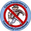 crime prevention_thumb.jpg