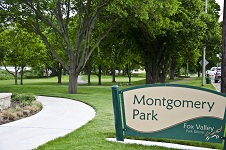 Montgomery Park Opens in new window