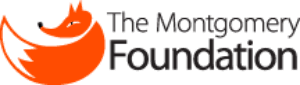 Montgomery Foundation